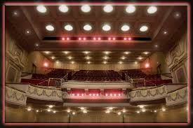 winter garden theatre seat map home design inspirations