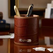 Writing Desk Accessories by Luxury Desk Set Desk Set Desk Accessory Desk Accessories