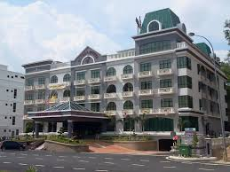 lexus hotel seremban negeri sembilan state state hotels best rates for hotels in