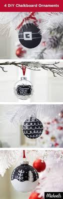 mud pie home ornament ornaments