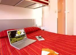 chambre d h e chamb駻y premiere classe chambery chambéry hotels com