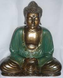 Buddha Home Decor Buddha Home Decor Crafts Resin Made In Bali Indonesia Buddha