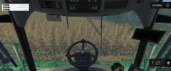 farming like a rock star with saitek u0027s farming simulator bundle