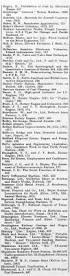the engineer 1939 jan jun index graces guide