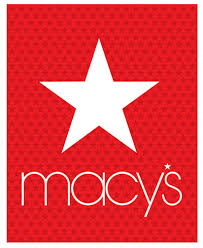 emailable gift cards the e gift card all occasions gift cards macy s