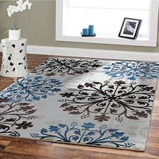 livingroom rugs premium soft rugs for living room luxury 5x8