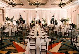 wedding venues in richmond va wedding venues in richmond va featuring your best themes