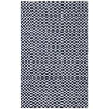 Playroom Area Rugs Safavieh Boston Navy Area Rug Reviews Wayfair Playroom