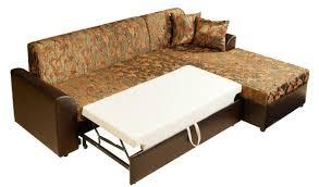 Sleeper Sofa Repair Fancy Sleeper Sofa Repair 53 In Sleeper Sofa Replacement Parts