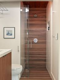 wood tile bathroom boaster on also best 25 bathrooms ideas