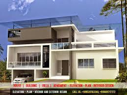 home design 3d elevation 3d elevation plan designer