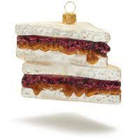 505 best food ornaments i images on