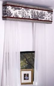 Foam Board Window Valance Best 25 Window Cornices Ideas On Pinterest Window Cornice Diy