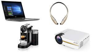 top 10 best digital day deals on amazon