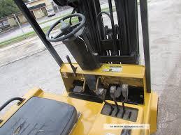 caterpillar t50d u2013 maxcars biz