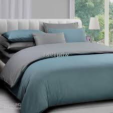 Grey And Teal Bedding Sets Blue And Grey Bedding Sets Blue And Grey Bedding Sets Bedroom
