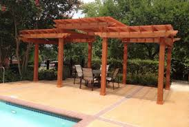 Garages With Apartments On Top Apartments In San Antonio Tx Near Ih 10 Whispering Creek Villas