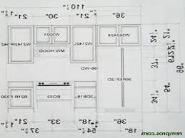 Standard Base Cabinet Depth Kitchen Remodel Standard Kitchen Door Sizes Base Cabinet
