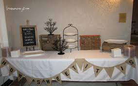 wedding gift table ideas wedding loveinamasonjar