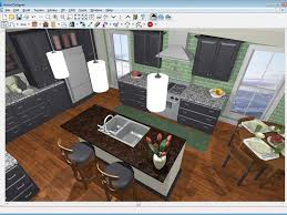 Best Home Design Ipad by Kitchen Design Unique Kitchen Design Software For Home Design