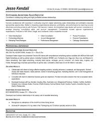 resume format download for sales executive