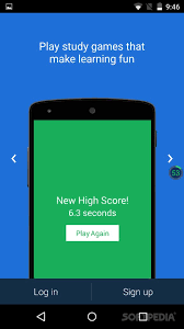 quizlet tutorial video download quizlet for android