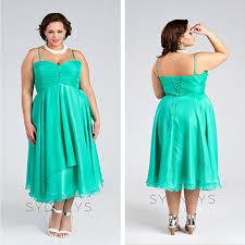 emerald green cocktail dresses plus size boutique prom dresses