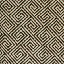Home Decor Designer Fabric Home Decor Designer Fabric Pkauffman Banji Brown Fabricville