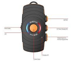 freewire bluetooth adapter for harley davidson u0026 honda goldwing