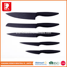 royal knives royal knives suppliers and manufacturers at alibaba com