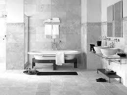 bathroom ideas grey and white bathroom ideas bathroom ideas gray and white tilesgray tiles grey