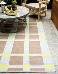 Easy To Clean Outdoor Rug New Qvc Outdoor Rugs Startupinpa