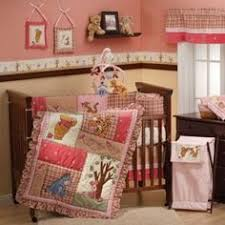 Pooh Crib Bedding 4 Unisex Winnie The Pooh Baby Crib Bedding Cot Set Rrp