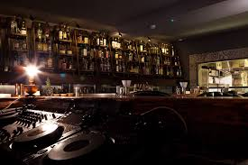 Top Cocktail Bars In London Of The Best Cocktail Clubs In London