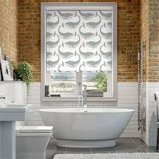 Bathroom Window Blinds Ideas Best 25 Coastal Inspired Roller Blinds Ideas That You Will Like