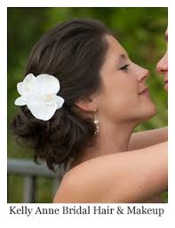 bridal hair flowers 125 gorgeous wedding hairstyles with flowers hair comes the