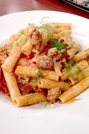 if you u0027re craving pasta check out this amazing recipe for chef