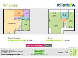 plan de maison 4 chambres gratuit plan de maison gratuit 4 chambres plan maison carre chambre