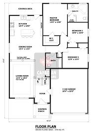 Free Tiny House Plans by 12 X 24 Tiny House Floor Plans Best House Design Ideas