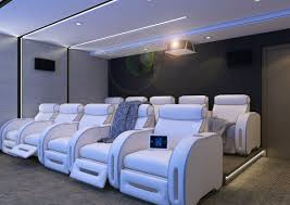 House Technology by House Vila Home Cinema Bnc Technology