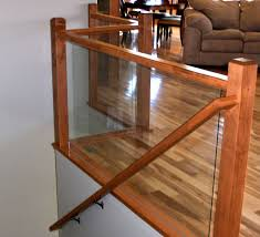 Indoor Banisters 11 Best Interior Railing Images On Pinterest Railings Glass