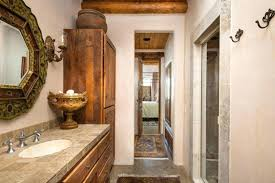 what type of paint to use on wood cabinets what type of paint to use on wood ceiling in bathroom www
