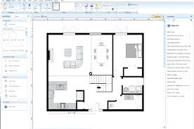 design blueprints online house blueprints online sensational design ideas drawing house plans