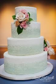 Wedding Cake Green Wedding Cakes U2014 Honey Crumb Cake Studio Seattle Bakery Custom