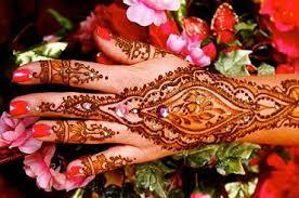 hire book henna u0026 mehndi artists contraband events