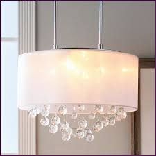 Unique Chandelier Lighting Unique Chandelier Lamp Shades Designs Advice For Your Home