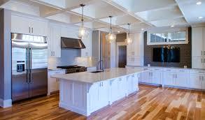 Kitchen Design Dallas Perez Design Build Remodel Kitchen Remodel Dallas Pa