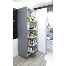 amenagement interieur meuble cuisine leroy merlin rangement interieur placard cuisine rangement ouvrant colonne 5
