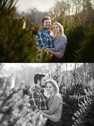 christmas tree farm family photos cochranville pa