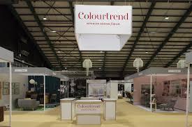 home design forum colourtrend interior design forum permanent tsb ideal home